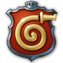 icon_fire_house_0