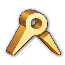 icon_resource_craftspeople_0