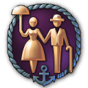 icon_visitor_harbour_0